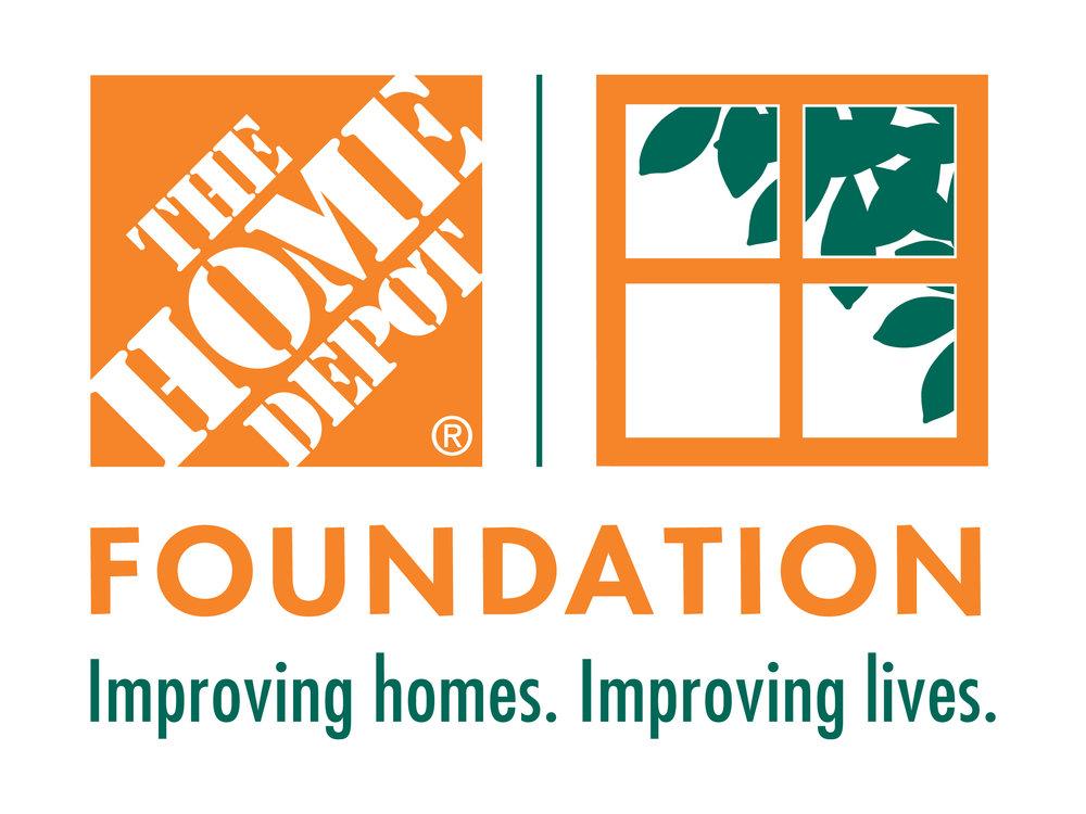 THDF_Logo11_color.1.jpg