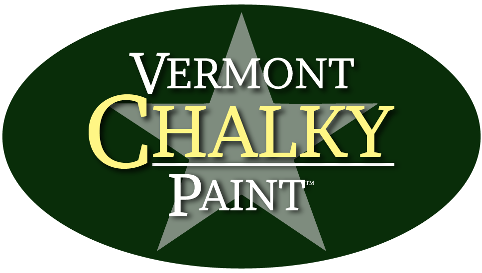 Vermont-Chalky-Paint-Branding-Green-Oval.png