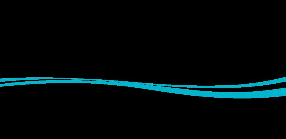 5882573534c6879d4a974c0b_Orlando-Sentinel-logo.png
