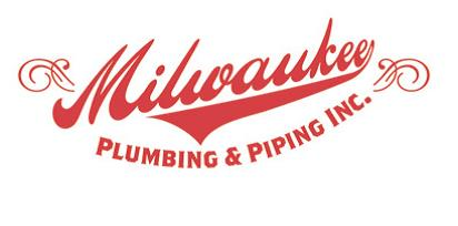 Milwaukee Plumbing Logo-White.jpg