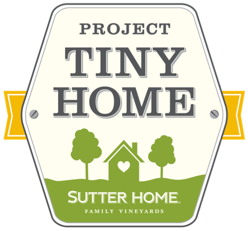 Logo Project Tiny Home 2019-01-07_13-17-18.png