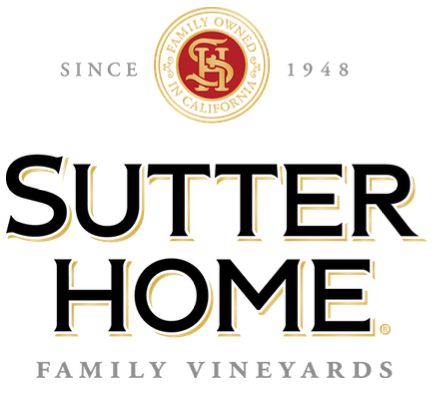 Logo Sutter Home Family Vineyard.png