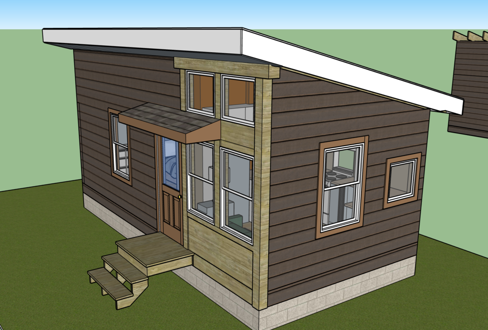 Tiny Home Rendering.png
