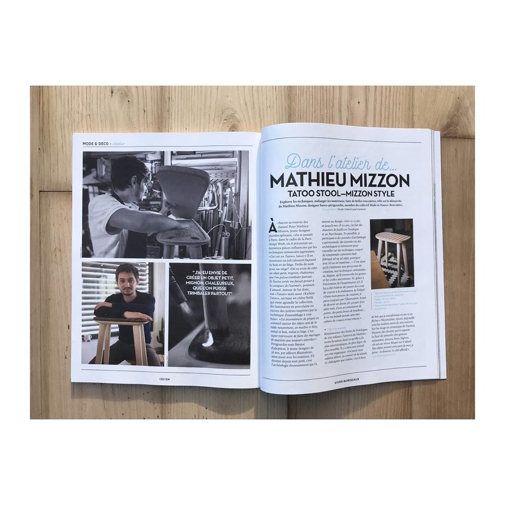 article mathieu mizzon vivre bordeaux.jpg