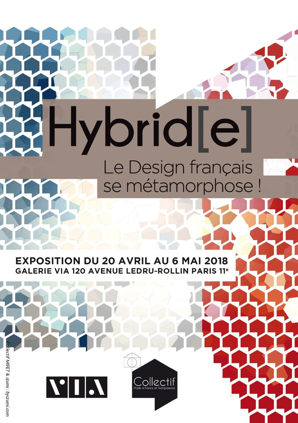 hybride exposition via collectif made in france.jpg