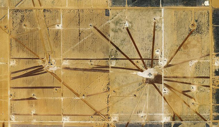 Levelland-Oil-and-Gas-Fie-003.jpg