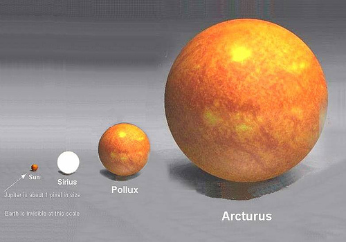 planets and suns suns.jpg
