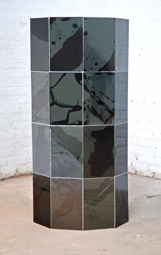 Untitled , 2011