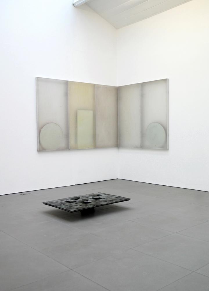 Untitled, 20011