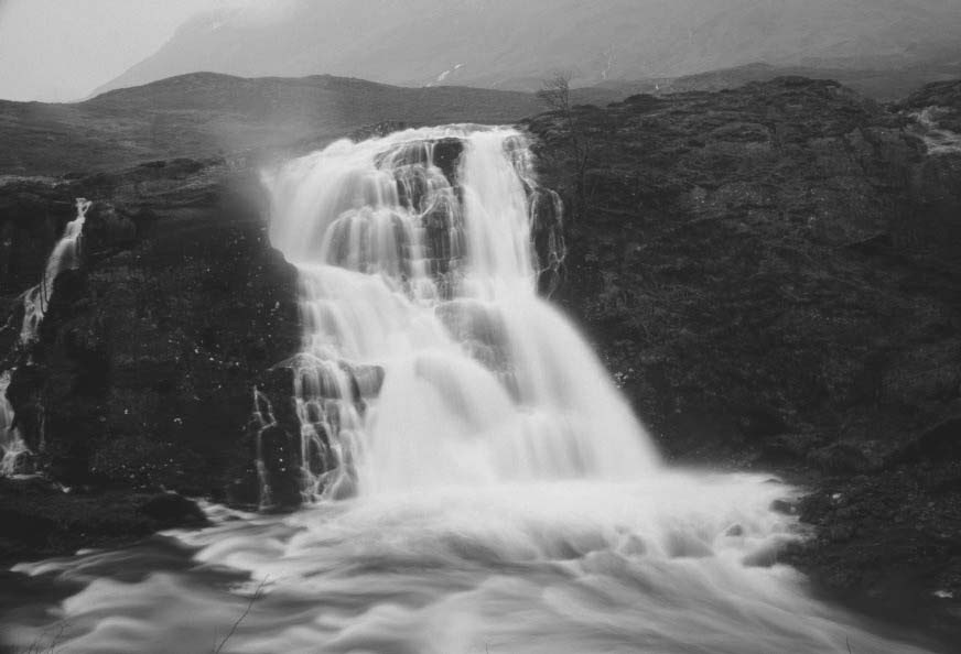 Glencoe_Waterfall.jpg