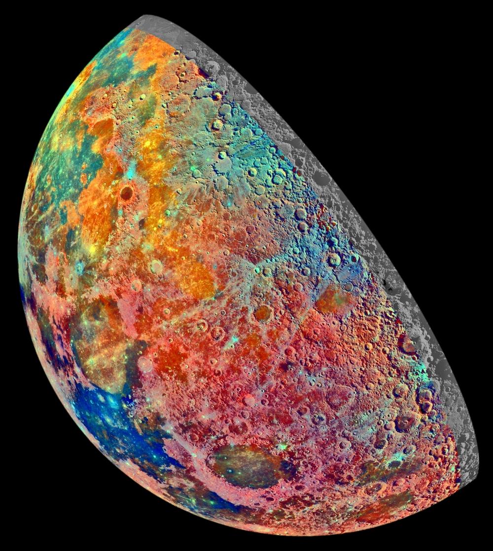 Moon_Crescent_-_False_Color_Mosaic.jpg