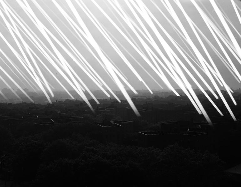 rockets20sw.jpg