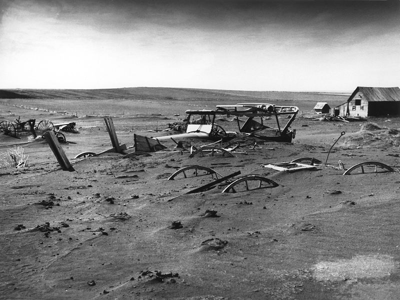 800px-Dust_Bowl_-_Dallas%2C_South_Dakota_1936.jpg