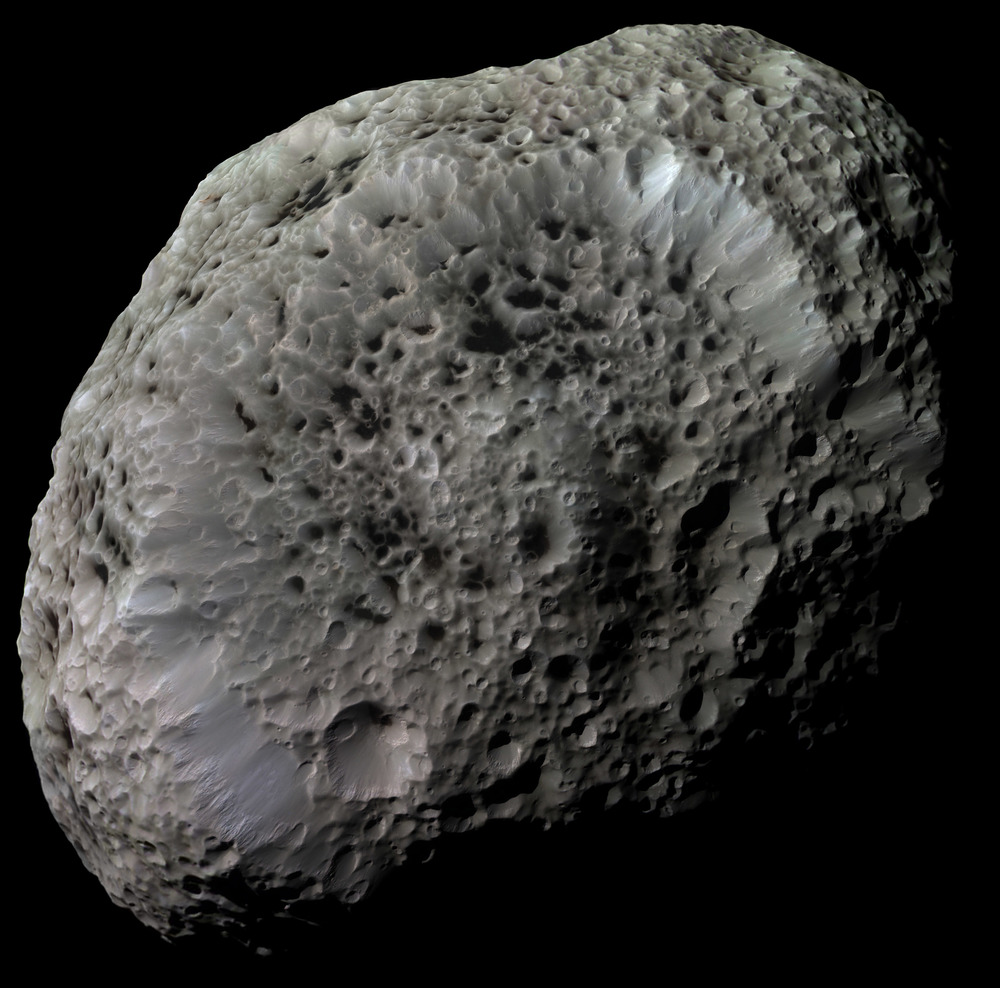 Hyperion_false_color.jpg