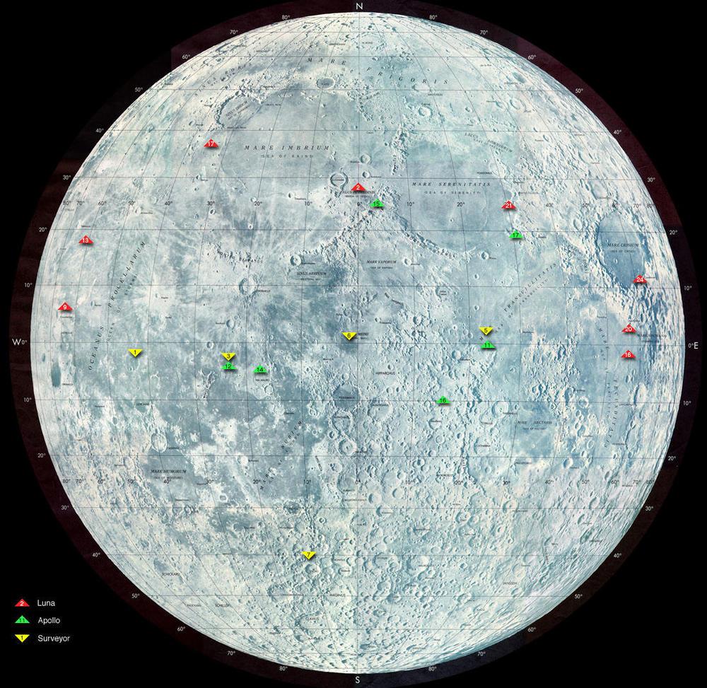 moon landings.jpg