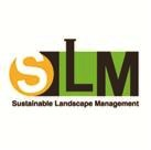 Highly Trained & Certified in Sustainable Landscape Management