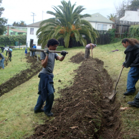 large_Swale digging at Explore Prep School (24).png