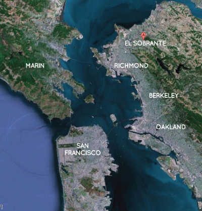 bay_area_map.jpg