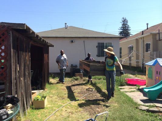 Planting_Hiles_2-533x400.jpg