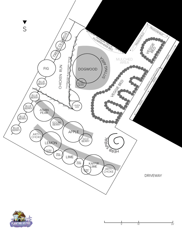 design---nicole