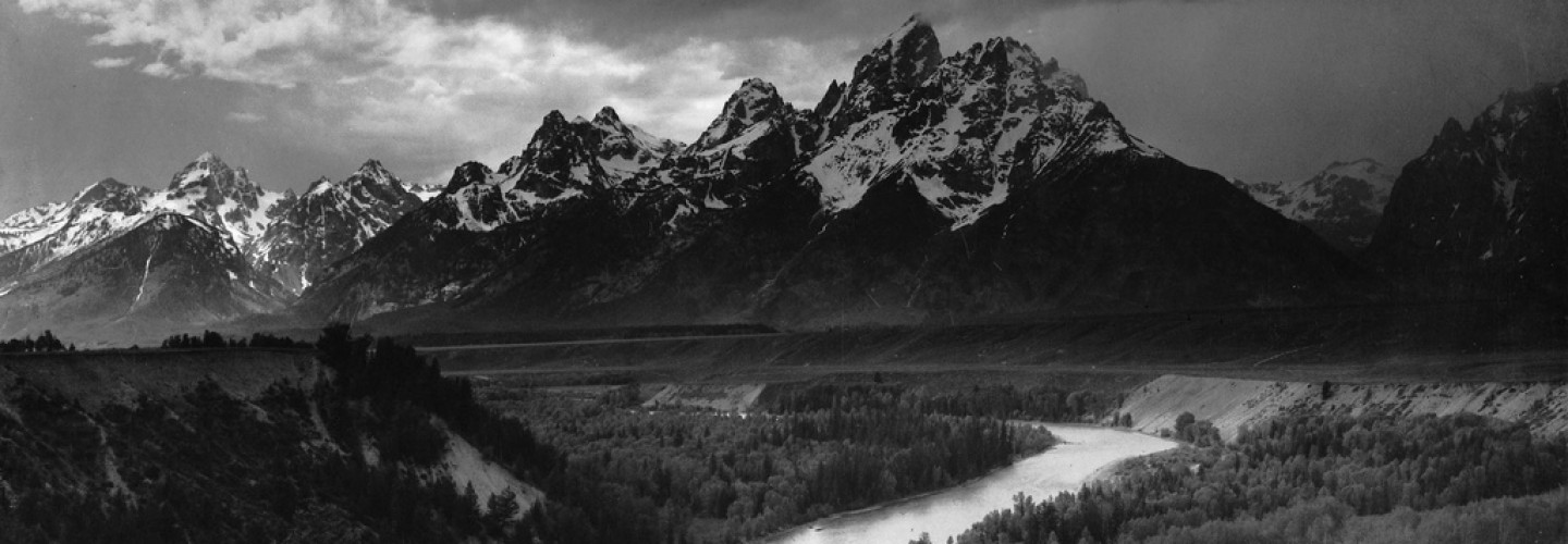 cropped-copy-anseladams-publicdomain