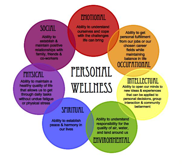 worksheet. Wellness Wheel Worksheet. Grass Fedjp Worksheet Study Site
