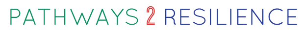 P2R_logo2
