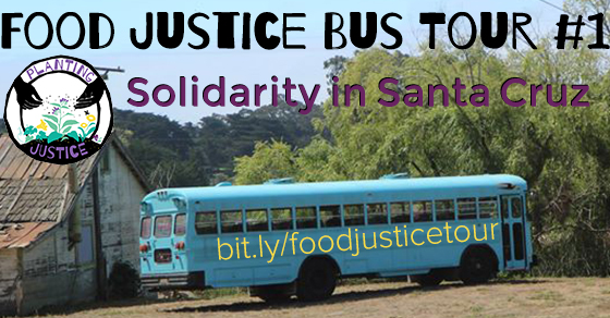 SolidarityinSantaCruz_Shareable.jpg