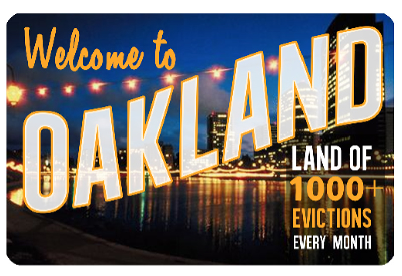 welcometooakland_1000evictions.jpg