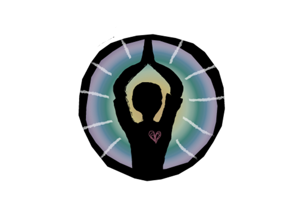 wellness final logo.png