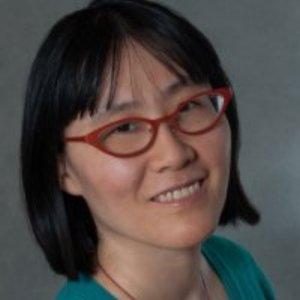 Planting Justice Accountant, Jie Wang