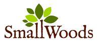 smallwoods.JPG