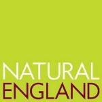 Natural England.JPG