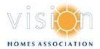 Vision Homes logo.JPG