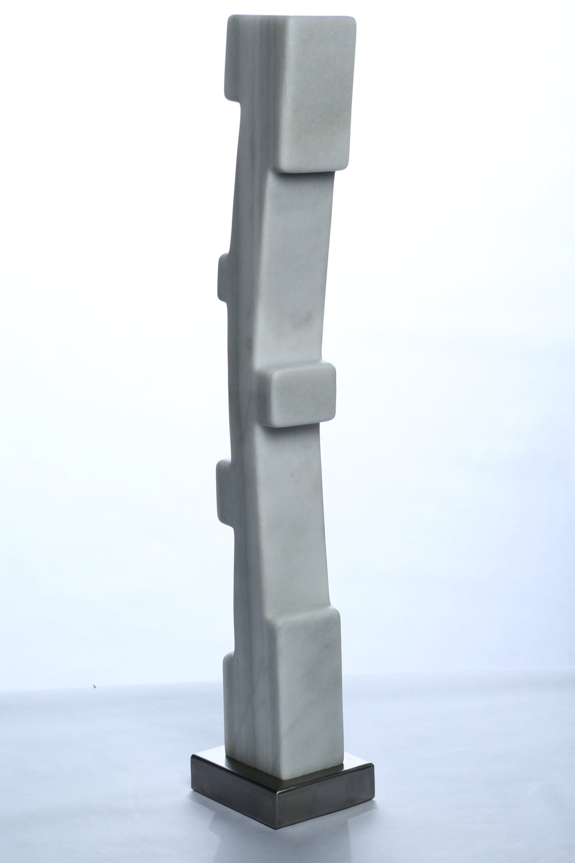 Vertical Equilibrium