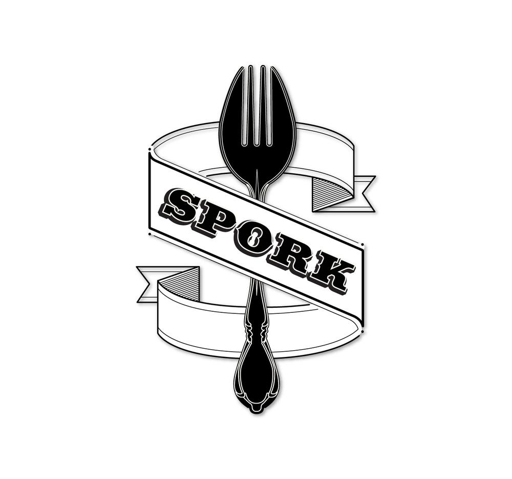 spork_logo_pilling.jpg