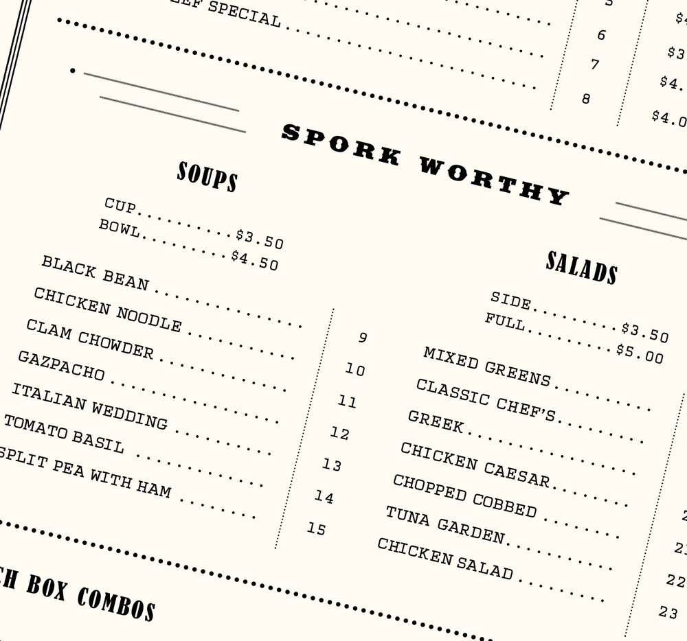 menu_closeup2-01.jpg