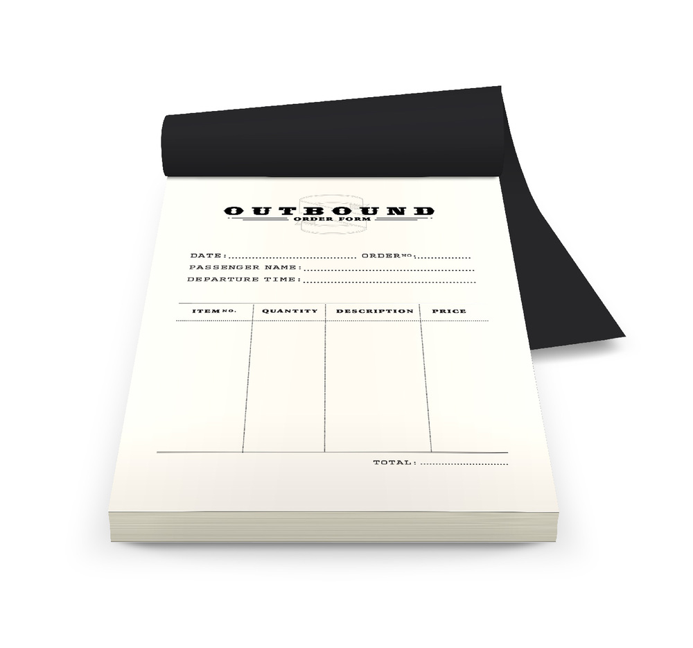 order_form-01.jpg