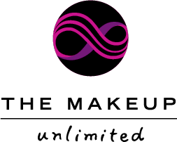The Makeup Unlimited