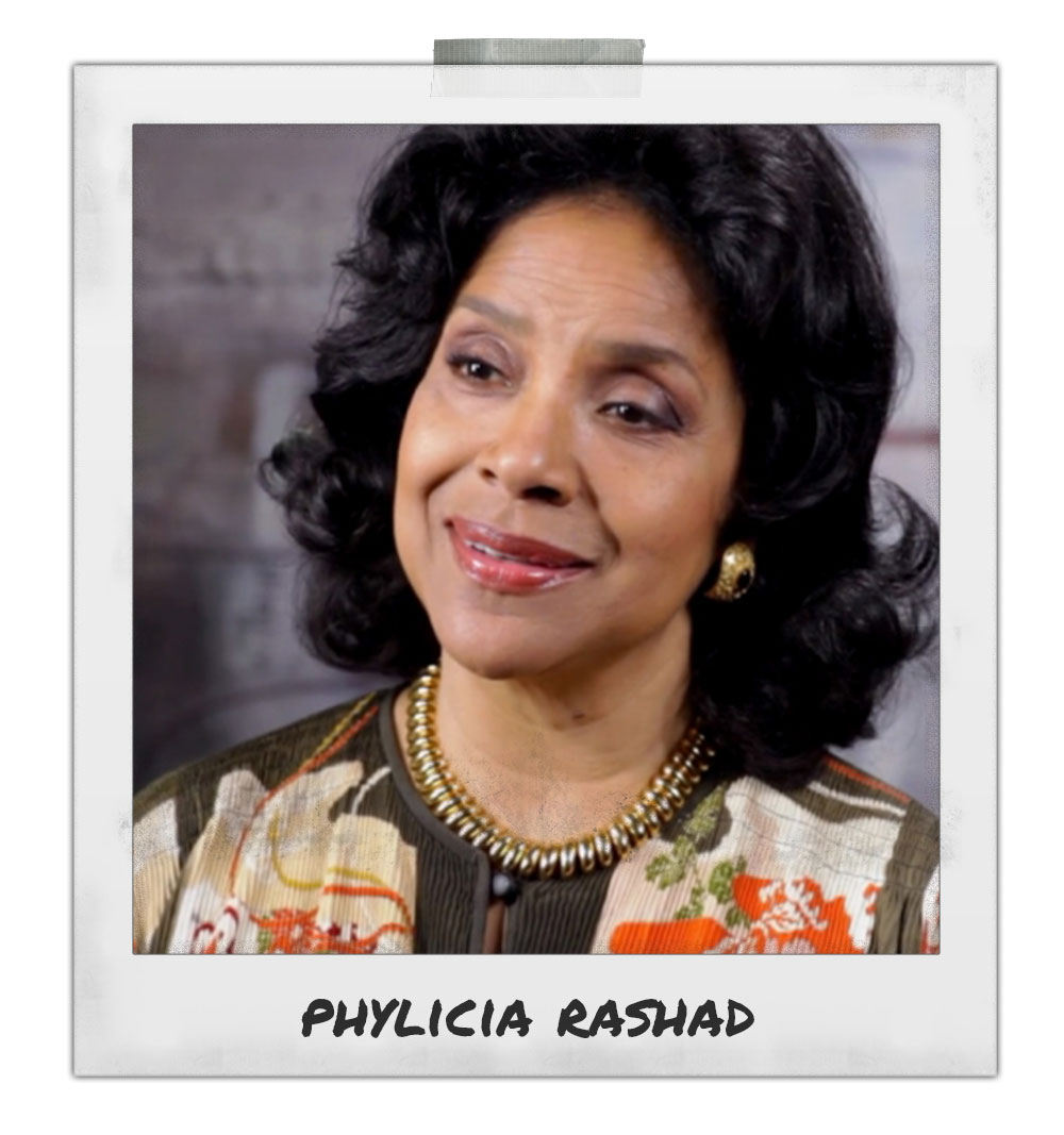 phylicia.jpg