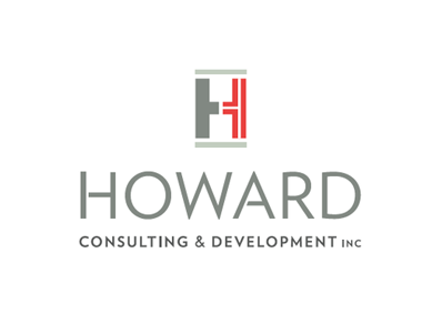 Howard Inc.png
