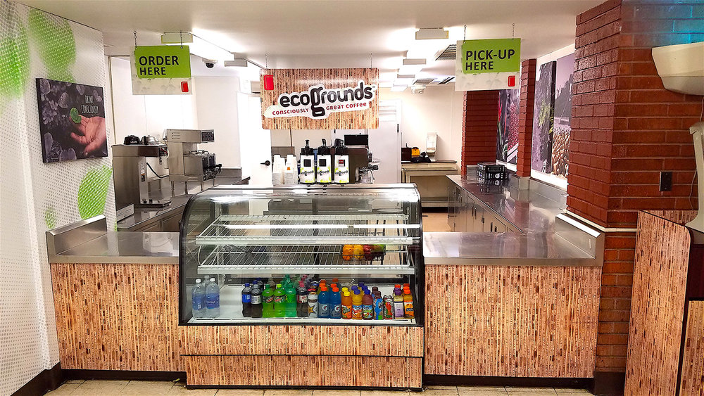 ecoGrounds COUNTER-1500x844.jpg