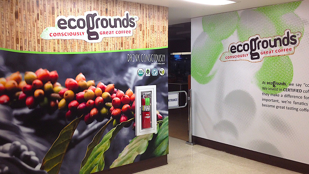 ecoGrounds WALLS-XX1500x844.jpg