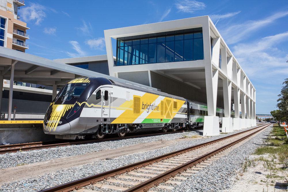 Brightline-High-Speed-Train-Service.jpg