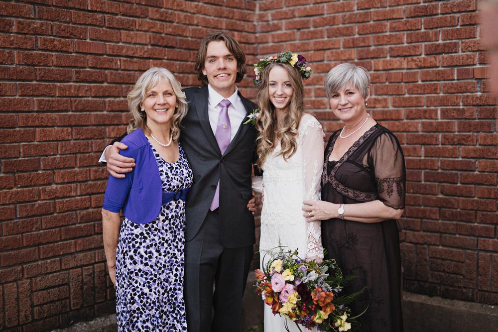 J+C Wedding-48.jpg