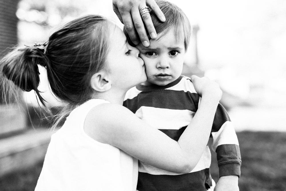SIMPLE MILLCREEK UTAH FAMILY PHOTOGRAPHY