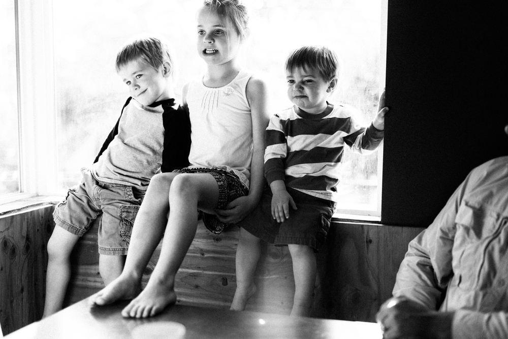 RAW MILLCREEK UT FAMILY PHOTOGRAPHER