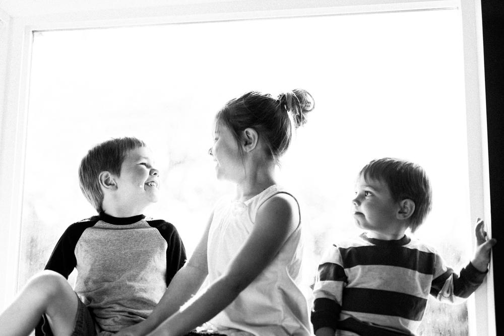 CLASSIC MILLCREEK UT FAMILY PHOTOGRAPHER