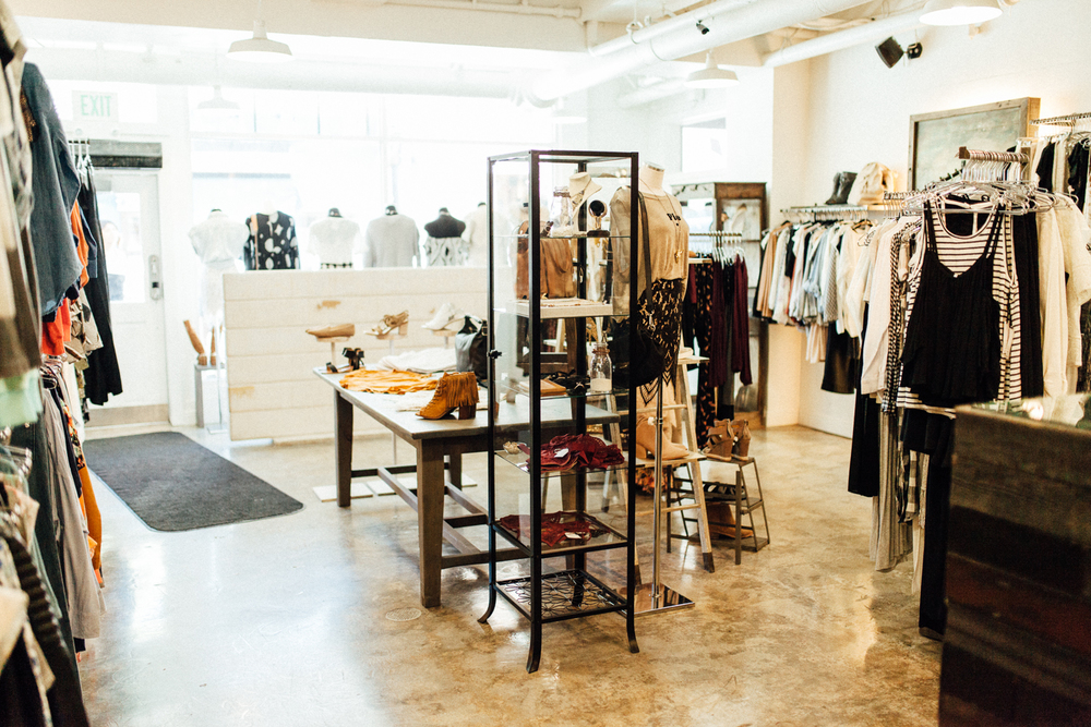 Inside-shot-of-Flight-Boutique-Clothing-Shop-PC-UT