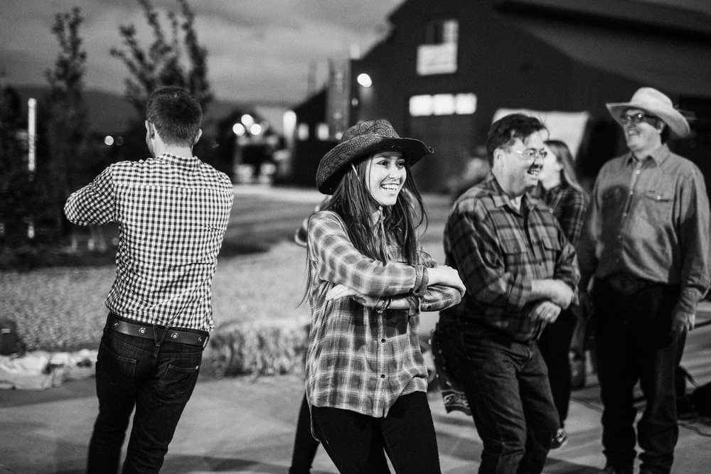 candid-capture-of-girl-line-dancing-at-family-gathering-labor-day-heber-ut